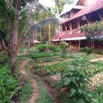 Photo de Bambu Indah