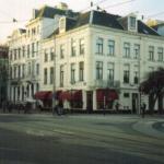 Photo of Hotel Plantage