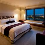InterContinental Sydney Foto