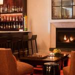 Hotel Lindrum Melbourne - MGallery Collection Foto