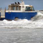 Wasserbus
