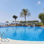 Photo of THB Torrequebrada Hotel