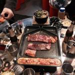 OPPA韓國燒肉店 旺角分店照片