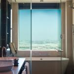 Photo de InterContinental Residence Suites Dubai Festival City