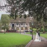 The Hospitium Photo