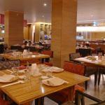 Photo de Holiday Inn Kuwait Al Thuraya City