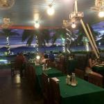 ภาพถ่ายของ Blue Wave Restaurant
