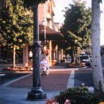 BEST WESTERN PLUS Edmonds Harbor Inn Foto