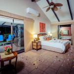 Bahia del Sol Beach Front Hotel & Suites Foto