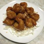 Photo of Kimberley Asian Cuisine