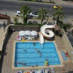 Photo of Club Bayar