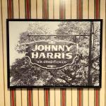 Johnny Harris Restaurant Photo