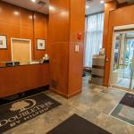 Photo de Doubletree Hotel Chelsea - New York City