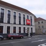 Photo of Ibis Saint Omer Centre