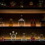 Herbarium Bar Kitzbühel Foto