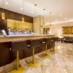 BEST WESTERN Hotel Galles Foto