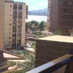 Apartamentos Levante Club Foto