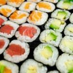 Photo of Victoria's Sushi Bar