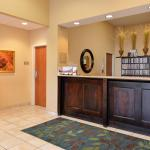 Photo de Candlewood Suites Terre Haute