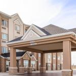 Microtel Inn & Suites by Wyndham West Fargo