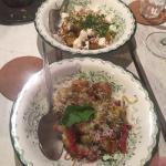 Food - Yang Garden Restaurant Photo