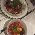 Yang Garden Restaurant Photo