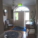 Adare Country House Photo
