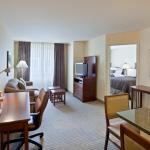 Staybridge Suites Seattle North-Everett Foto