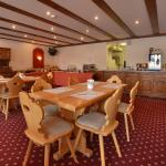 Photo de Hotel Le Chamois