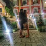 View Park Hotel Foto