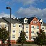 Country Inn & Suites By Carlson, Concord (Kannapolis) Foto