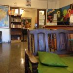 Photo of Punto Urbano Hostel