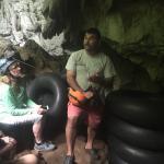 Benque Resort and Spa Foto
