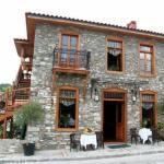 Άμπελος Παραδοσιακό Εστιατόριο