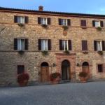 Foto di Hotel Borgo San Felice
