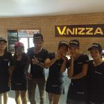 Vnizza의 사진