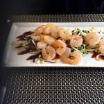 Bernhauers Genuss-Restaurant Foto