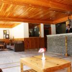 Foto de Sarthak Resorts