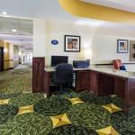 Photo of Comfort Suites West Energy Corridor