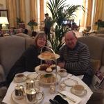 Photo de The Grand Hotel Eastbourne