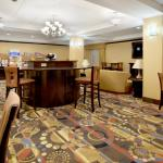Photo de Holiday Inn Express & Suites - Georgetown