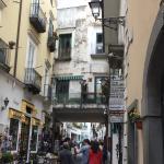 Photo of Hotel Croce di Amalfi