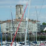 Photo de Vieux Port