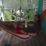 Tropic Cabanas Foto