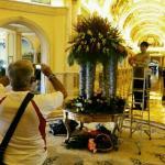 Photo of Phoenix City Hotel Guangzhou