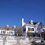 Photo de Kennebunkport Inn