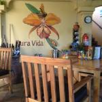Pura Vida Hotel Foto