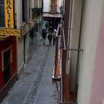 Foto de Hotel Un Patio al Sur