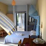 Kalypso Studios & Apartments Foto