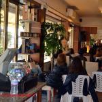 Foto van Antico Caffe Cattan
